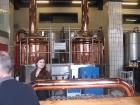 47_Varna pivovaru Kornhausbräu přímo v Rorschachu