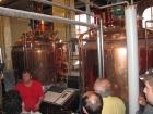 48_Varna pivovaru opět v provedení Kasper Schulz