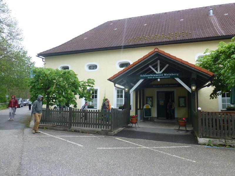 freistadt-2016_62