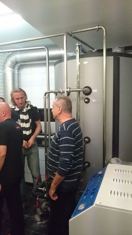 klastorny-pivovar_10