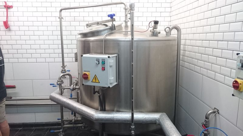 klastorny-pivovar_11