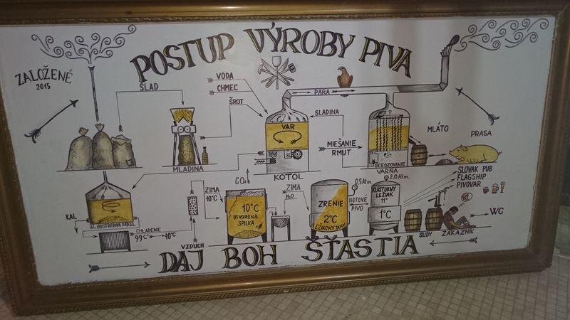 klastorny-pivovar_18