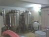 klastorny-pivovar_14