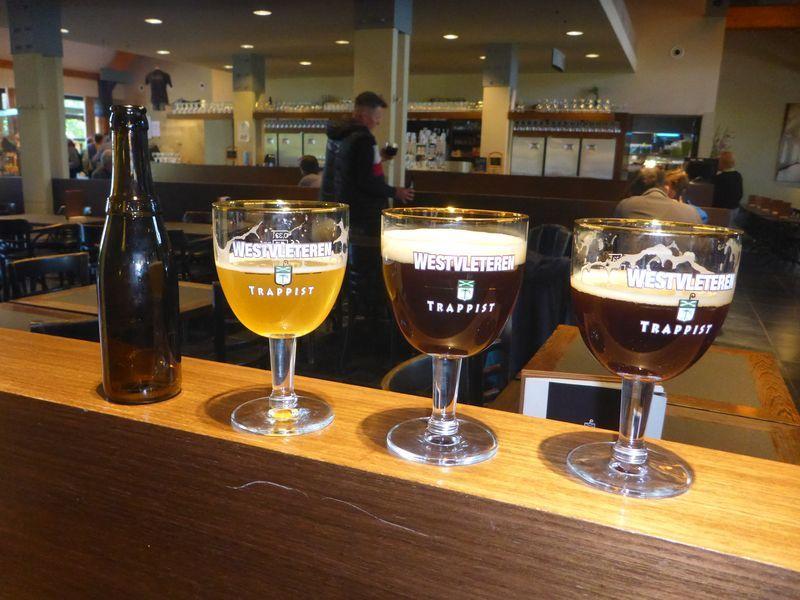 Belgie-2019_36