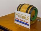 bier2012-011