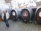 zapadoceske-pivovary_04