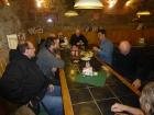 zapadoceske-pivovary_106