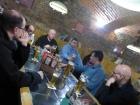 zapadoceske-pivovary_111