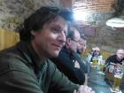 zapadoceske-pivovary_112
