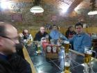 zapadoceske-pivovary_113