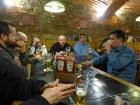 zapadoceske-pivovary_114