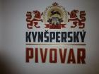 zapadoceske-pivovary_124