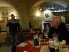 zapadoceske-pivovary_13