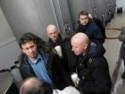 zapadoceske-pivovary_150