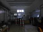 zapadoceske-pivovary_157