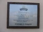 zapadoceske-pivovary_60