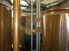 zapadoceske-pivovary_66