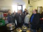 zapadoceske-pivovary_84