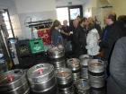 zapadoceske-pivovary_85