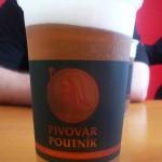 08 - Proste Poutnik