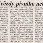 Haló noviny - listopad 2009