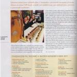 Bewerage & Gastro_10_11_2011