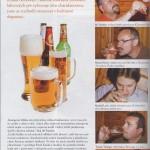 Bewerage & Gastro_5_6_2011