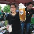 Festival Wroclaw