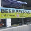 Delirium Café a Festival