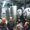 Olivův pivovar