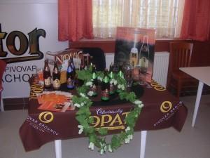 Pivo roku 2005 004