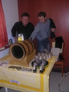 Pivo roku 2005 008