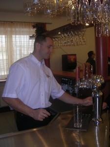 Pivo roku 2005 011