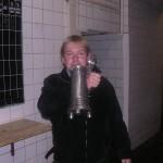 Pivo roku 2005 030
