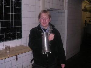 Pivo roku 2005 031