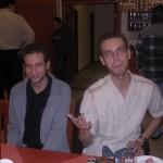 Pivo roku 2005 032
