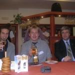 Pivo roku 2005 034