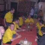 Pivo roku 2005 039