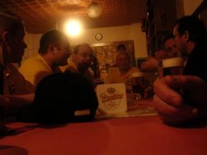 Pivo roku 2005 041