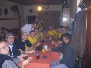 Pivo roku 2005 043