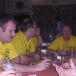 Pivo roku 2005 044
