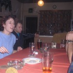 Pivo roku 2005 048