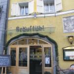 Rakousko_Kaltenhausen