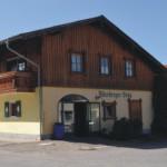 Rakousko_Landgasthof