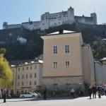 Rakousko_Salzburg