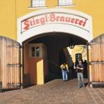 Rakousko_Stiegl