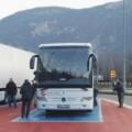 Rimini_cesta