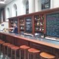 Miešťianský pivovar