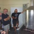 Pivovar Jama