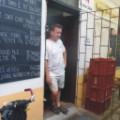 Pivovar Richtár